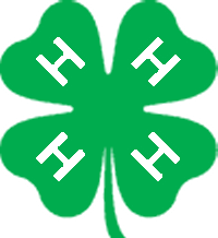 4H Practice @ 4H Prcatice | Evansville | Wyoming | United States