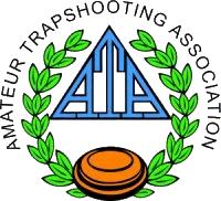 RMGC ATA Shoots @ RMGC ATA Shoots | Evansville | Wyoming | United States